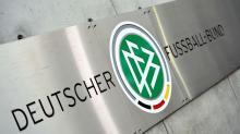 Erzgebirge Aue: DFB weist Einspruch nach Torklau zurück