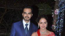 Esha Deol pregnant, Dharmendra-Hema Malini all set to be grandparents again