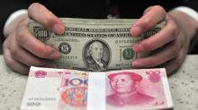 Wie der Handelsstreit US-Dollar und Gold beeinflusst