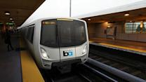 BART board approves new $1.5 billion budget