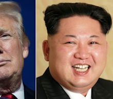 Twitter Critics Mercilessly Mock Trump For Canceling Summit With Kim