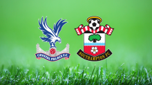 Crystal Palace vs Southampton LIVE! Latest team news, lineups, prediction, TV and Premier League match stream