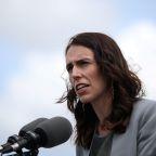 New Zealand demotes minister for coronavirus lockdown breach, extends emergency