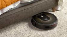 iRobot Stock Jumps 6% on Q3 Earnings Beat and Raised Guidance