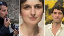 Alice Rohrwacher, Pietro Marcello, Francesco Munzi Team on Doc 'Fortuna' (EXCLUSIVE)