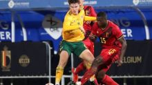 Foot - Transferts - Transferts: Lorient vise Daouda Peeters (Juventus)