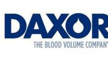 DAXOR CORPORATION TO PARTICIPATE IN BENZINGA BIOTECH SMALL CAP CONFERENCE