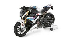 BMW S 1000 R 2021 Pro M Sport