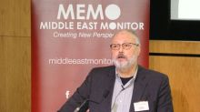 Saudi Arabia calls Khashoggi killing 'grave mistake,' says prince not aware