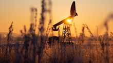 Oil Advances Most in a Month With Key Oil Spreads Surging