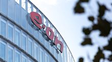 E.ON fined £650,000 for taking direct debit payments early