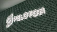 Daily Crunch: Peloton files to go public