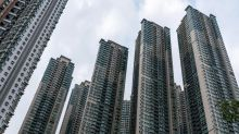 $1.3 Million for a Tiny Flat? Another Scorching Weekend for Hong Kong Housing