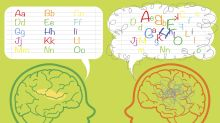 COMMENT: Embracing the challenges of dyslexia
