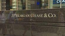 JPMorgan unveils its top tax stock plays