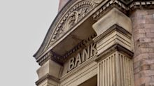Will Banks Have Disappointing Q3 Earnings?