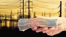 Electricité : ce que vous allez gagner en abandonnant le tarif réglementé d'EDF
