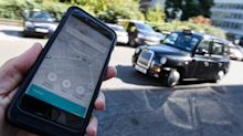 York becomes third English city to ban Uber