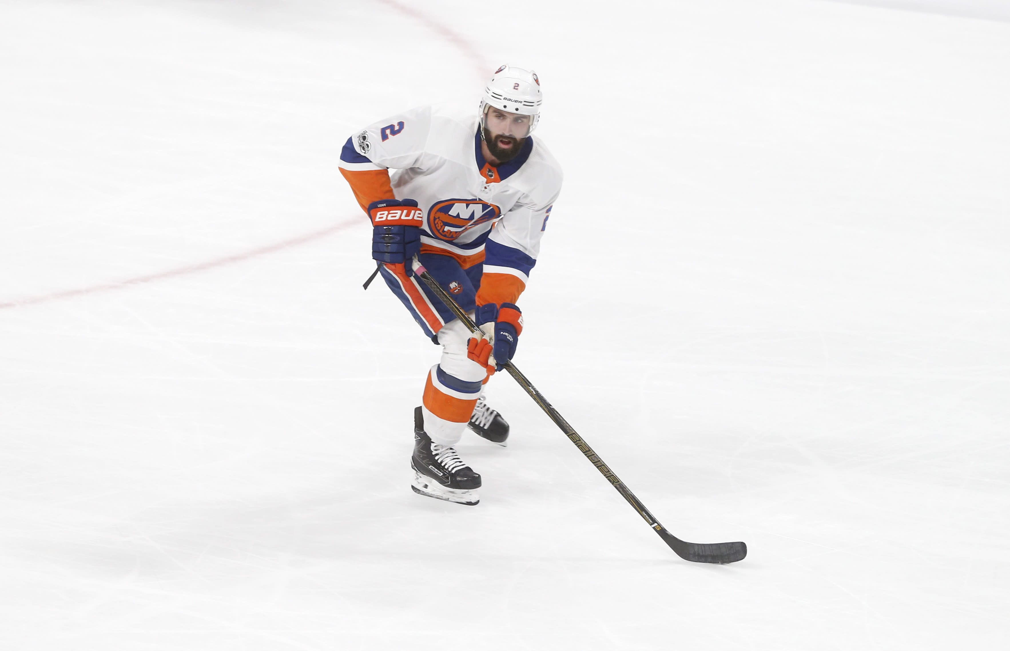 Players you should add on your Fantasy Hockey roster