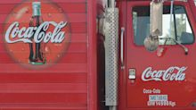 Coca-Cola is promoting insiders to senior roles