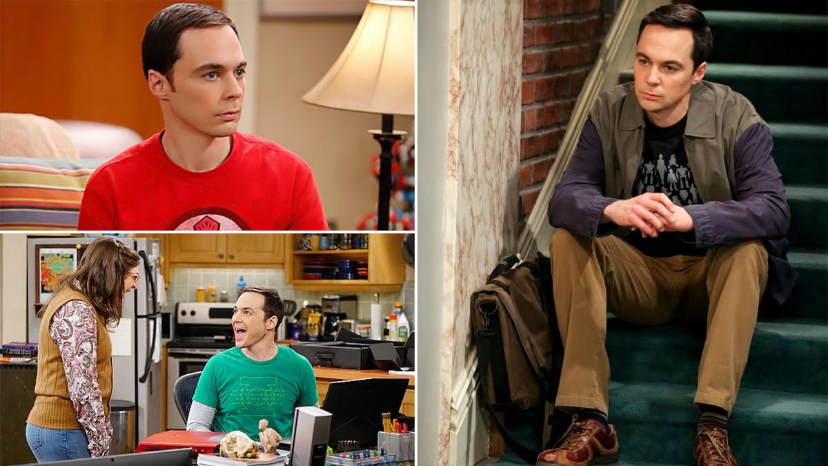 Jim Parsons Birthday: 7 Quotes From The Big Bang Theory That Prove Sheldon Cooper Was the Wittiest Character