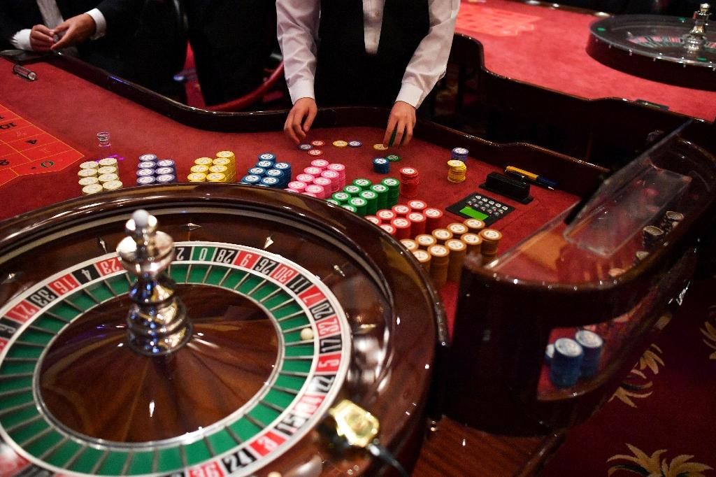 Казино комплекс игровой автомат casino играть i