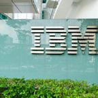 If You Own IBM (IBM) Stock, Should You Sell It Now?