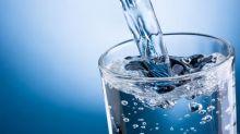 Aqua America (WTR) Lags Q4 Earnings Estimates, Issues View