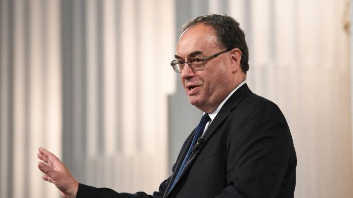 BoE sets new diversity targets after falling short