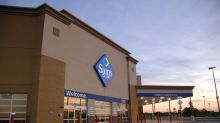 Why Wal-Mart Is Closing 63 Sam's Club Stores