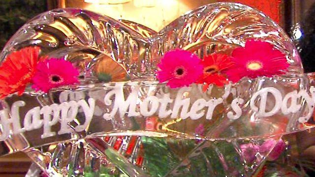 Cleveland Mother's Day