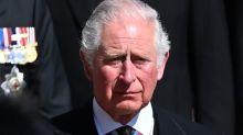 El príncipe Carlos se refugia en su granja de Gales tras el fallecimiento de su padre