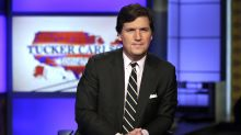 Timing of Carlson's vacation familiar to Fox News viewers