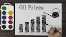 Oil Update: Crude prices surge on the back of US inventory news