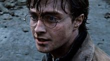 Could Daniel Radcliffe Be Set To Play Harry Potter Again? No, Says WB