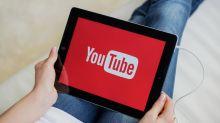 Melhores playlists educativas do YouTube para ajudar na sala de aula
