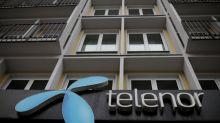 Telenor's subscriber base takes hit from Asian virus outbreaks