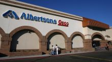 Albertsons Might Be Buying a Lemon in Rite Aid