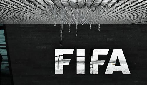 International: FIFA suspendiert malischen Verband