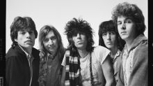 Rolling Stones Drop 'Scarlet,' Previously Unreleased 1974 Track Featuring Jimmy Page (Listen)
