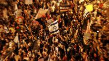 Israel, antes exemplo na luta contra o coronavírus, volta a impor confinamento