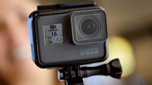 GoPro Cuts More Than 20% of Workforce, Changes Sales Strategy