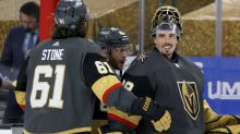2021 NHL Third round predictions: Are you cheering for Marc-Andre Fleury?