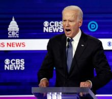 2020 polls: Biden leading heading into South Carolina with Steyer a surprise second