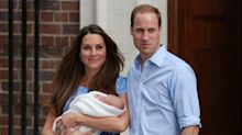 What Is Kate Middleton's Due Date?