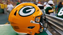 Tracking Packers' practice squad additions