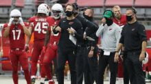 Pro Football Focus: Cardinals a safe bet to make the NFL Playoffs in 2020
