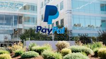 How PayPal Is Growing Its Digital Payments Business