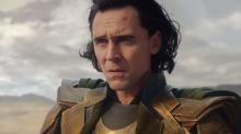 El tráiler de Loki, un experimento forzado para expandir a uno de los personajes más queridos de Marvel