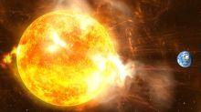 El mayor misterio que oculta el Sol: por qué su corona es cientos de veces más caliente que su superficie